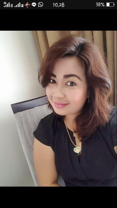 Selingkuh Istri Polisi Seorang Bupati Ditangkap Basah Sidomi News Terkini Berita Terbaru