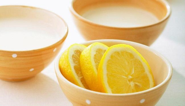 4 Cara Membuat Gigi Putih Alami Riauone Com Berita Nusantara Terkini