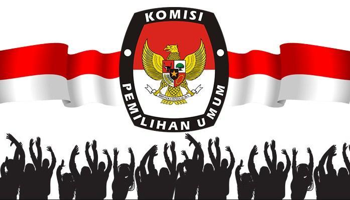 Pengumuman Dct Anggota Dprd Kabupaten Meranti Pada Pemilu 2019 Riauone Com Berita Nusantara Terkini